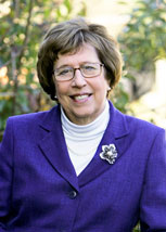 Lois Wolk