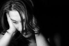 sad-depressed-girl-8430461